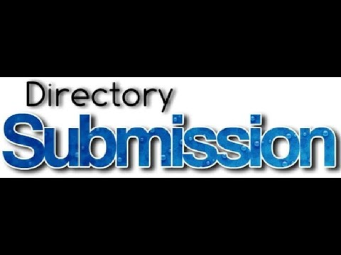 free automatic directory submission online