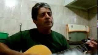 RUBENS SOARES  LÁ ONDE MORO