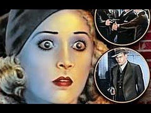 Riot Squad aka Police Patrol (1933) - Full Movie