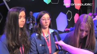 winners of the 2013 bt young scientist technology exhibition