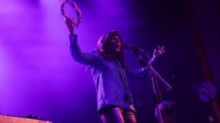 Jenny Lewis - Do See Doh (White Eagle Hall, NJ 7/27/18)