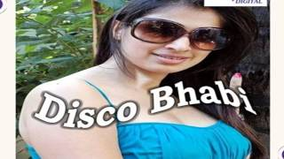 Bhojpuri Nirgun songs 2015 new || A Disco Bhabhi || Lachhiya Rani