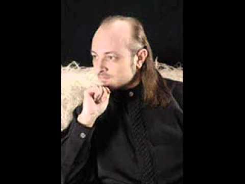 Marius Dragomir - Nevasta rea