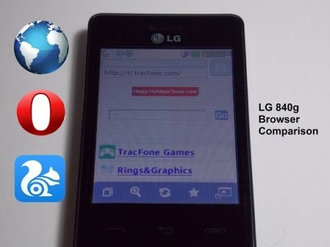 lg 840g video clips rh phonearena com tracfone lg800g manual tracfone lg 840g manual pdf