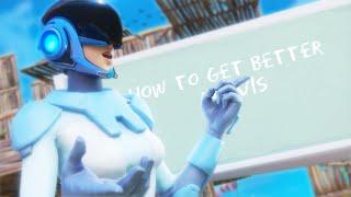 How To Never Lose A 1v1 *BECOME A 1V1 GOD* (Fortnite Tips And Tricks)