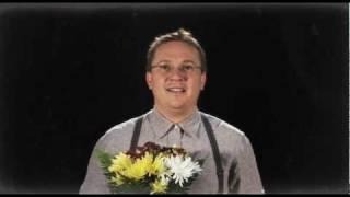 Taxi - Cele două cuvinte [Official Video]