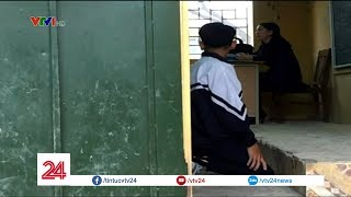 Vì sao giáo viên mãi lúng túng trong cách xử phạt học sinh? | VTV24