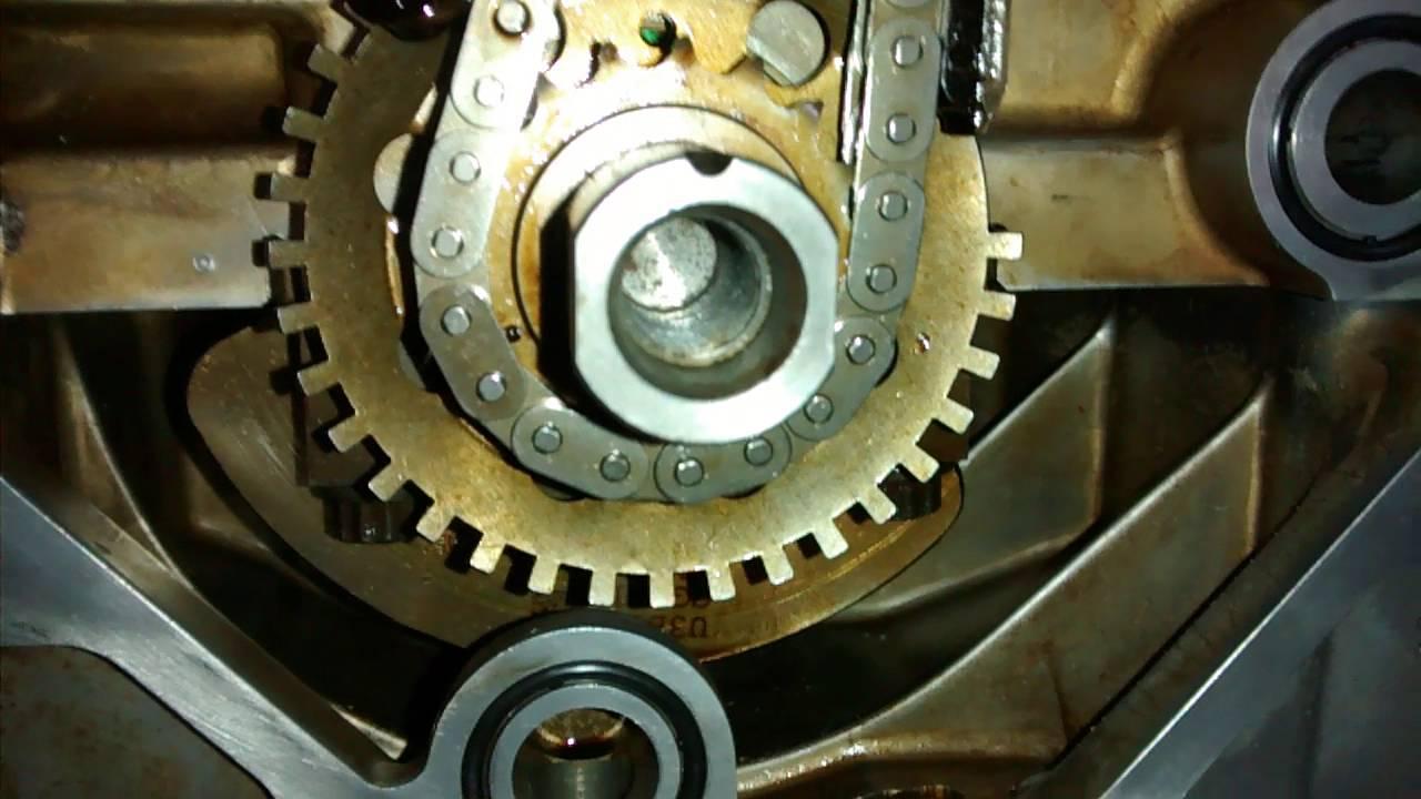 Sincronismo Da Corrente Da Distribui 231 227 O Do Hyundai Hb20 1