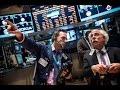 ¿Qué es y cómo funciona la Bolsa de Valores?