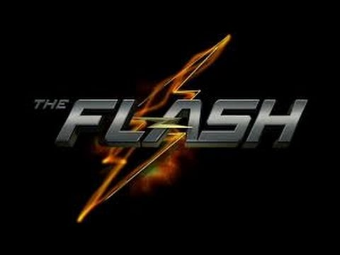 Top 3 Ways To Make The Flash Better