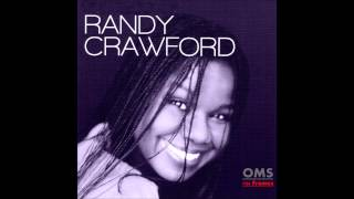 Randy Crawford - One Day I
