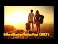 HoLim Pass - Baka Solomon [2017 png music]