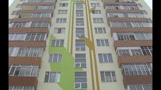 В Нижнекамске новый ресторан мешают людям жить