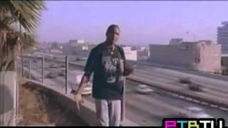 "Mac Dre ""California Livin'"""