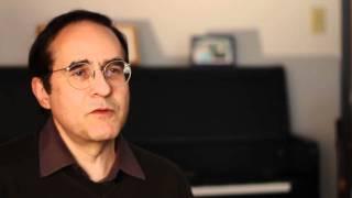 Albert Glinsky Testimonial