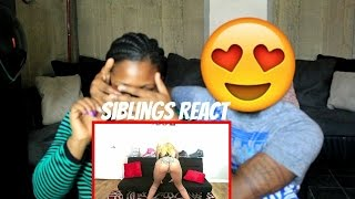 cheated on my girlfriend prank gone wrong cj so cool reaction
