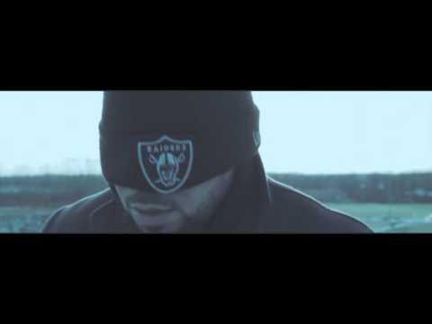 AYDN - Rollin' (Official Video)