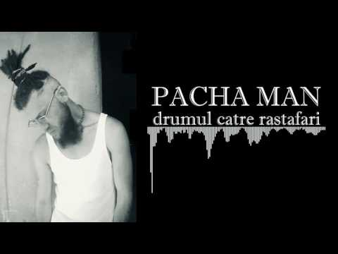 Pacha Man - Societate Instrumental