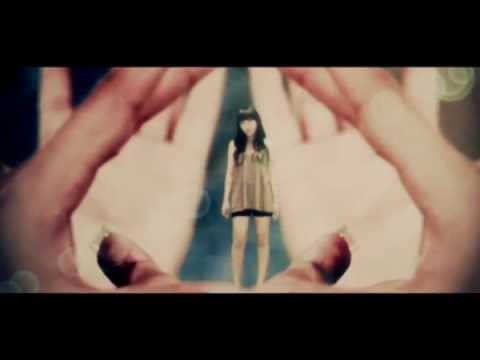 The_AIU/CPU(music video)