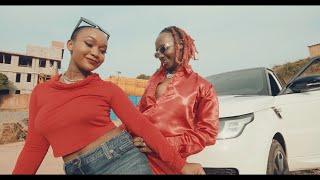Feffe Bussi - Ekyaana ( Official Video HD ) Latest Ugandan Music 2021