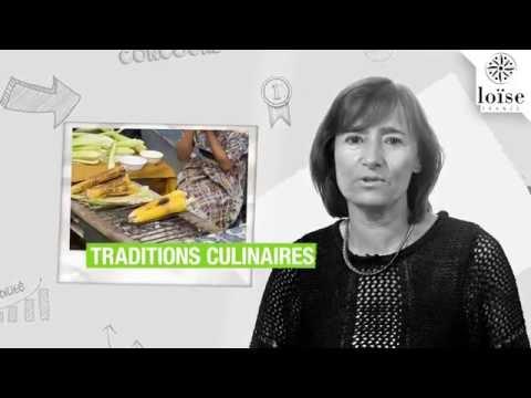 FOOD AVENTURE - Mélange de graines et céréales