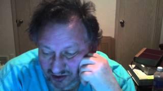 The Malignant Narc as False Prophet