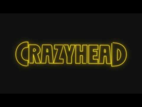 Crazyhead  Riann Steele on Suzanne