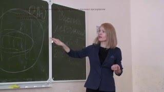 видео Юридический Due Diligence (правовой анализ)