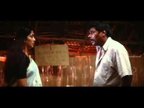 Madhu - Ashish Tortures Rekha thumbnail