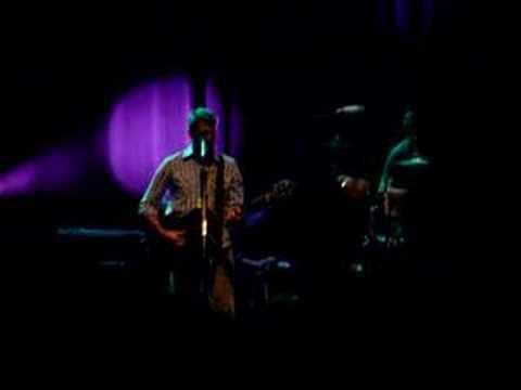 Guster live at Indiana University - Ramona mp3
