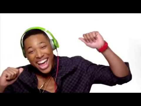 Beats Audio TV Commercial, Song Will I am