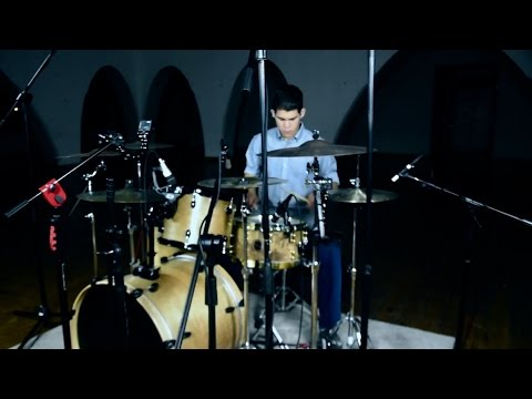 Group 1 Crew - Download (Drum Remix)
