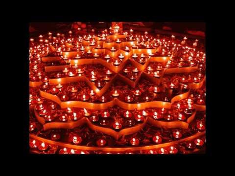 Bhagya Suktam-Vedic Hymn For Good Luck