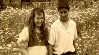 Onur Akın - Yüreğimdesin Video