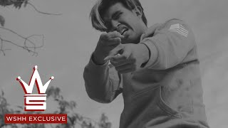 "Kap G ""All Eyez On Me"" Freestyle (WSHH Exclusive - Official Music Video)"
