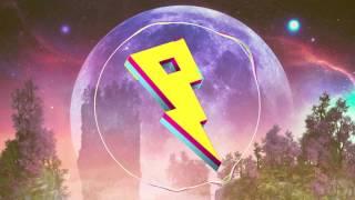 The Chainsmokers - Paris (BKAYE Remix)