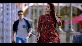 Tui Chara ek ekta din Kije jontrona | Imran | Whatsapp Status Video | Bengali Status