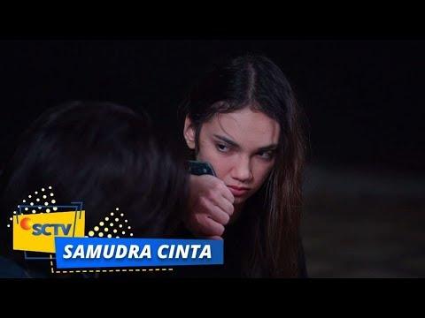 Seru Deh, Bucin Kusut Lomba Pecah Balon   Samudra Cinta Episode 265