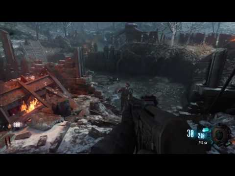 Origin's Remastered — Crazy Place Training Strategy — Round 50 Flawless (No Commentary)