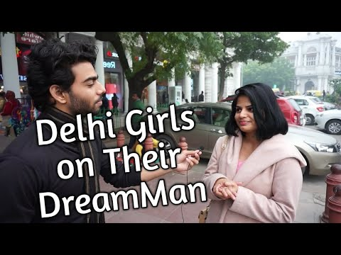 Pyar.com | Online Dating | Meet South Asian Singles from YouTube · Duration:  31 seconds