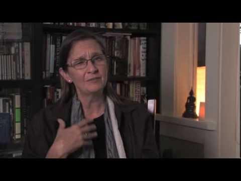 hqdefault - Psychopathologie de l'adulte:Les états limites ou fonctionnements limites ou « border line »