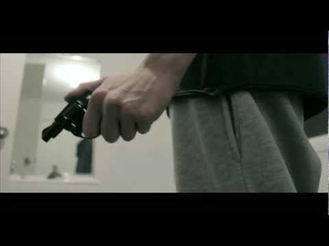 Download Youtube: DRAIN - Short Independent Film
