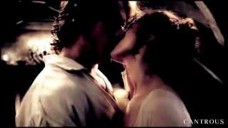 Jamie & Claire // Stay