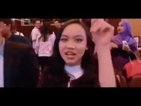 Download [Malaysia Viral]King CoCo Jangan Lupa Teruskan Viral Ok ''