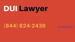 Atlantic Beach FL DUI Lawyer | 844-824-2436 | Top DUI Lawyer Atlantic Beach Florida