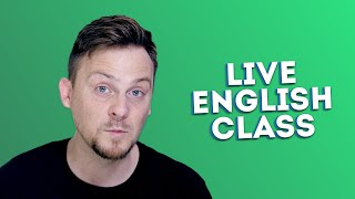 Useful English for Common Situations and English Q&A