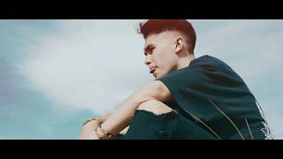 Tyron Hapi & Liam Ferrari - I Like The Way (Official Video) [Ultra Music]