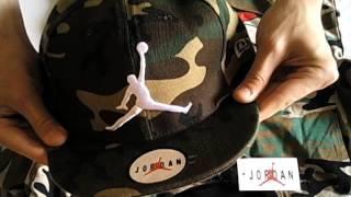 Баскетбольные покупки на таобао - форма и кроссовки Air Jordan. Посылка из Китая(Приятель моего сына попросил купить баскетбольную форму Chicago Bulls, а также футболку, кепку и кроссовки с атри..., 2014-06-13T09:38:08.000Z)