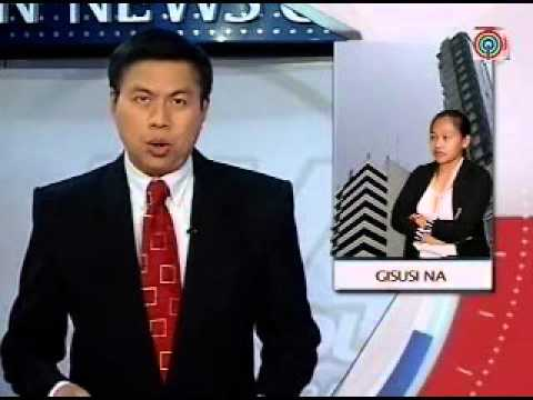 TV Patrol Central Visayas - October 5, 2015