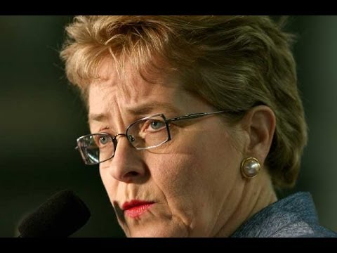 Economic Recovery Is A Priority - Rep. Marcy Kaptur State Of The Union 2014 Reaction